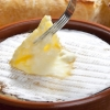 Сырный ресторан Cheese's Artв Барселоне