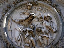 Freska San Miguel