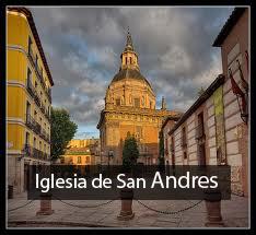 de-San-Andres