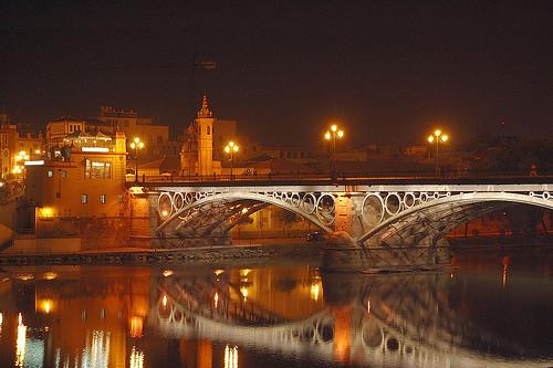 Мост Изабеллы 2