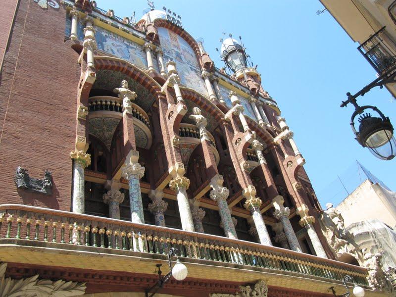 Palacio_de_la_Musica_catalan2