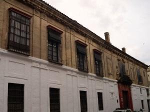 Фото дворца Санта Колома