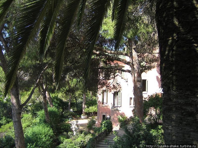 Dom-muzey-Gaudi