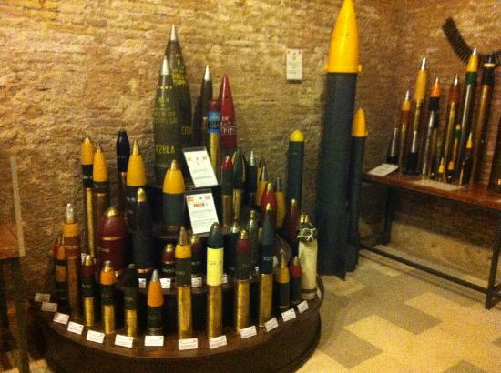 museo-militar-regional